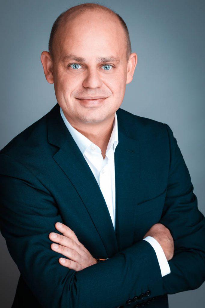 Thomas Möller - Bausachverständiger